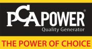 PCA-POWER